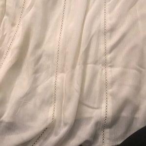 Vanilla Bay Dresses - NWOT dress